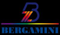 Colorificio Bergamini