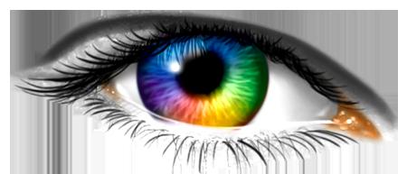 futuro-innovazioni-tecnologiche-occhio-eye-bolzano