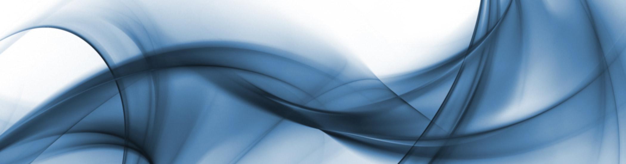 bg-slide-bergamini-colorificio-bolzano